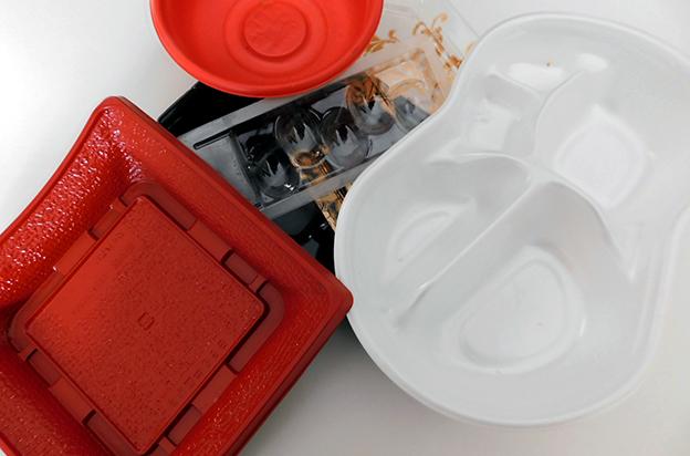 容器包装リサイクル法コンサルティング